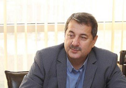 """AFFA-ya bir """"pişik"""" gəldi və ya Sadıqov piramidanı harda tikir?"""