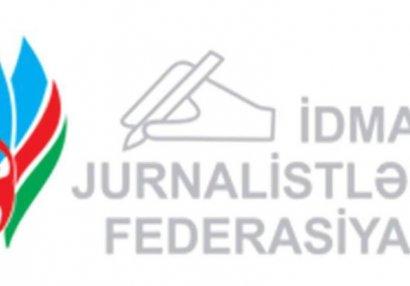 İdman Jurnalistlərinin Respublika Toplantısı keçiriləcək
