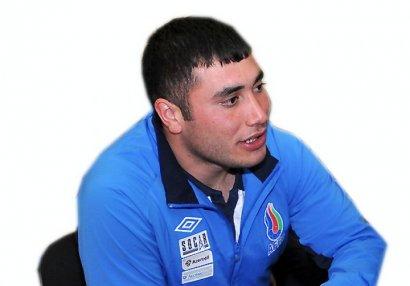 Azərbaycan qadın futbolunun açılmayan sirləri… - MÜSAHİBƏ
