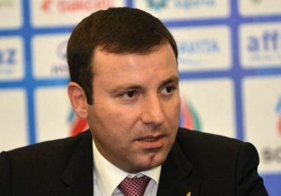 Paraqvay, vay, vay: millimizin azərbaycanlılardan təmizlənmə prosesi davam edir