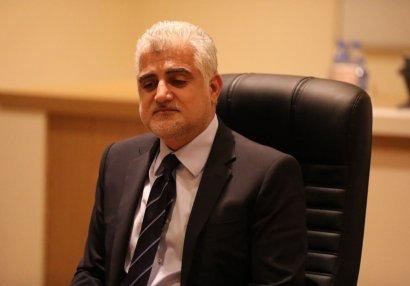 Tahir Gözəl soyqırımdan danışdı: