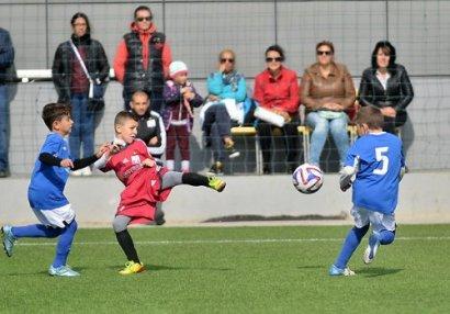 Uşaq futbolunun söyüş problemi: Söyüşcül məşqçilərə hansı cəza verilməlidir? - II HİSSƏ