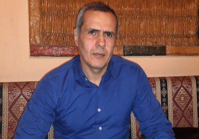 """Cəmaləddin Bəhlulov: """"Şahmatçılarımız federasiyanın yox, valideynlərin hesabına yetişir"""