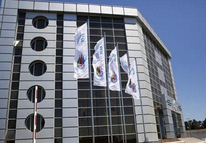 AFFA-nın süni örtüklü stadion planı - RƏSMİ