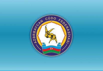 Azərbaycan Cüdo Federasiyasının fantastik büdcəsi Fanat.Az-da