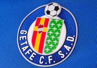 İspan klubu Avroliqa matçı üçün İtaliyaya səfərdən imtina etdi