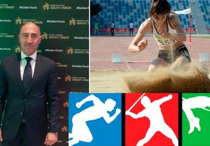 Baş katib Atletika Federasiyasını necə idarə edir? - ARAŞDIRMA
