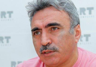 Чемпионат Европы в Баку может пройти без зрителей