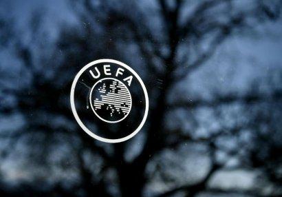 UEFA çempionatların 30 iyuna kimi bitməsini istəyir