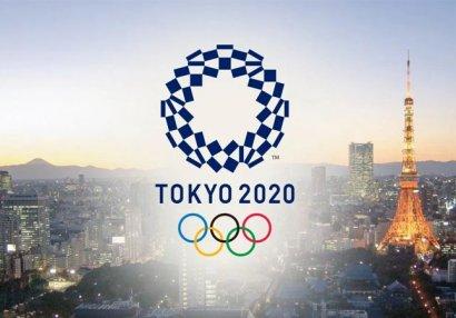 МОК не отменил Токио-2020