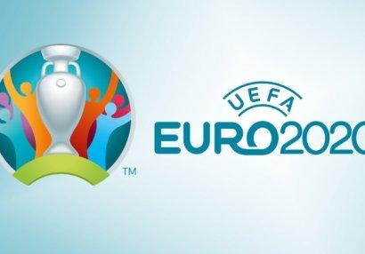 УЕФА опроверг информацию о том, что Евро-2020 не будет переименован