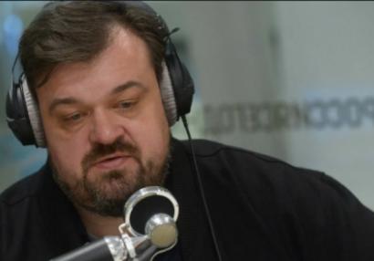 Василий Уткин: мне будет очень трудно болеть за Хабиба