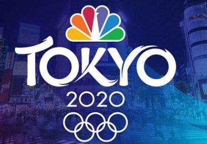 Tokio 2020 təxirə salındı - RƏSMİ