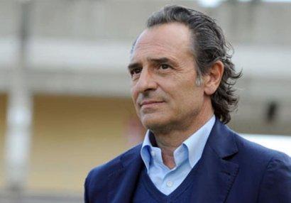 Çezare Prandelli: