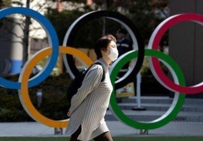 Tokio olimpiadası bu tarixlərdə keçirilə bilər