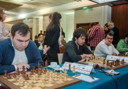 Azərbaycan şahmatçıları Teymur Rəcəbova görə FİDE prezidentinə açıq məktub yazdı