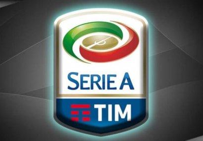 Итальянская серия А вновь откладывается