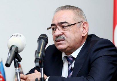 Азербайджанскую Премьер-лигу могут отменить (ОФИЦИАЛЬНО)