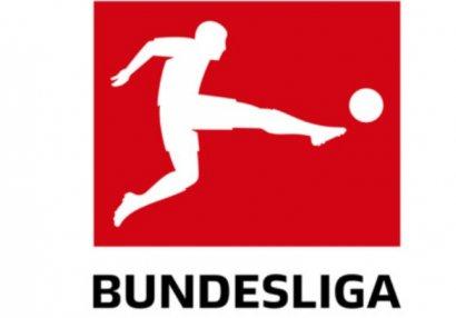 Более трети клубов Бундеслиги могут обанкротиться из-за коронавируса