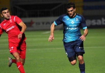 """Alvaro Ampuero: """"Qarabağ"""" Azərbaycanda ən güclü komandadı"""