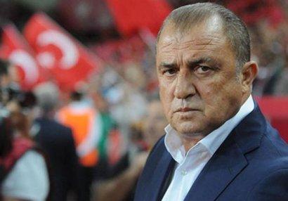 Fatih Terim koronavirusa qalib gəldi