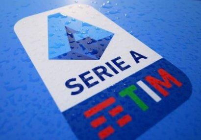 İtaliya A Seriyasının qalan oyunları Romada keçirilə bilər