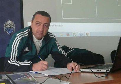 Ceyhun Haşımov