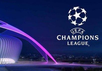 УЕФА может провести решающие игры Лиги чемпионов в Стамбуле