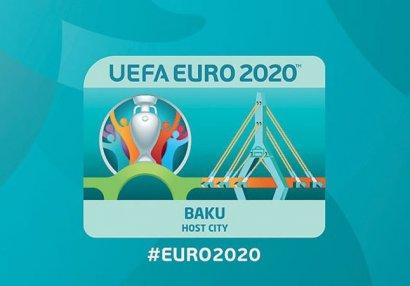 AFFA AVRO-2020 ilə bağlı UEFA-ya təsdiq göndərdi