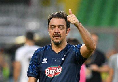 Messi, yoxsa Maradona? - Rekoba seçimini etdi