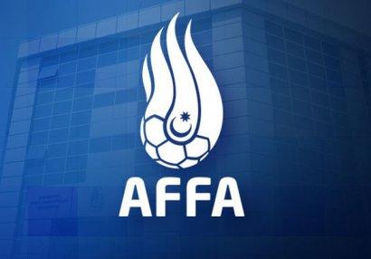 AFFA Premyer Liqa komandalarını yeni liqaya çağırdı