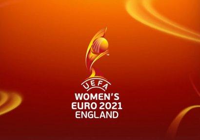 UEFA Avropa çempionatını 2022-ci ilə təxirə saldı - RƏSMİ