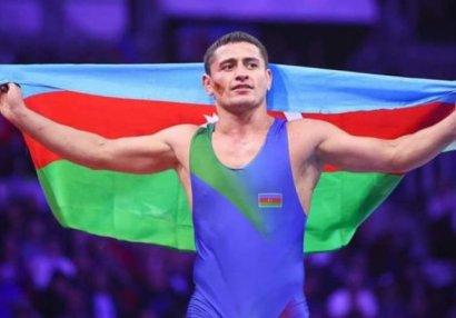 Расул Чунаев: после переноса Олимпиады стали говорить, что я экстрасенс