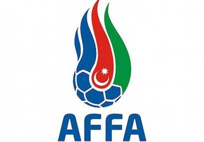 AFFA Gənclər Liqasının bərpa tarixini açıqladı