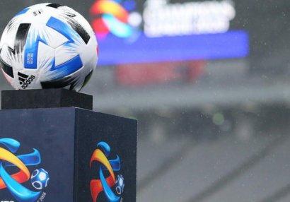 Qitənin ən güclü futbol çempionatlarından biri başladı