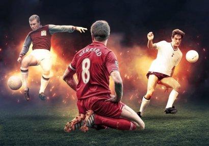İngiltərə çempionluğuna həsrət qalan ən yaxşı futbolçular - SIRALAMA