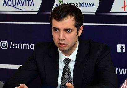 Azərbaycan Premyer Liqasında yeni qaydalar tətbiq olunacaq