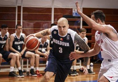 Azərbaycan Basketbol Federasiyasından Kojuhari açıqlaması
