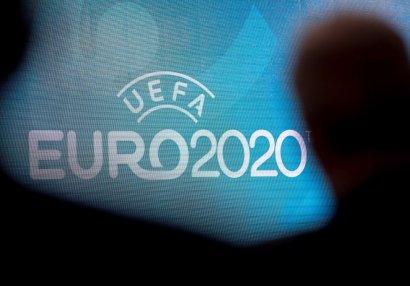 Çeferin Avro-2020 barədə:
