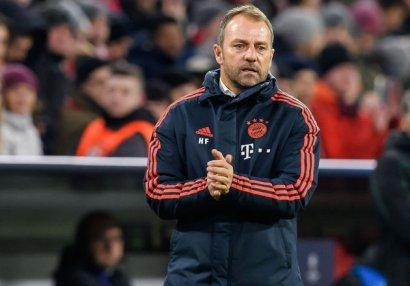16 oyuna 50 qol - Bundesliqada yeni rekord