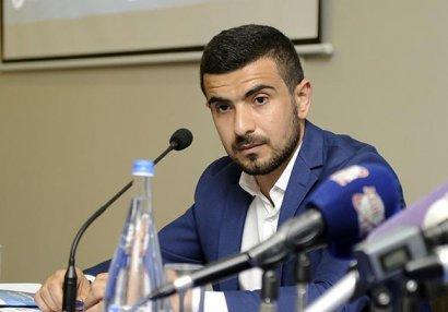"""PFL rəsmisi: """"Çempionatlar avqustun əvvəlinə kimi tamamlanmalıdı"""