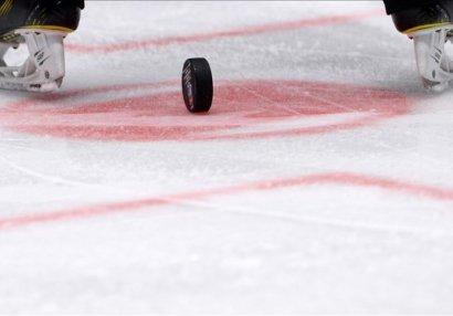 NHL qayıdır: Mövsümün bərpa planı açıqlandı