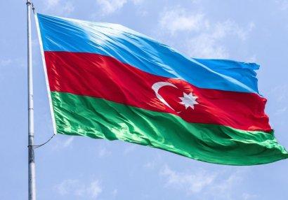 Азербайджан отмечает 102-ю годовщину создания первой республики на Востоке