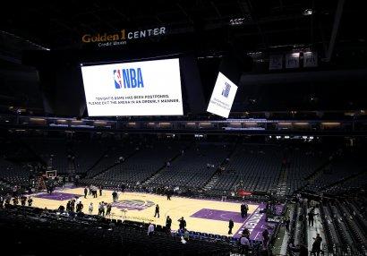 NBA-da yeni format: 20-22 komanda...
