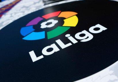 Azarkeşlər stadionlara buraxıla bilər - La Liqada