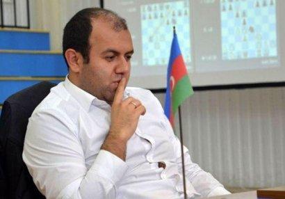 Rauf Məmmədov: