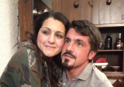 Qattuzoya ağır itki: Bacısı 37 yaşında dünyasını dəyişdi