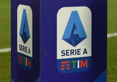 İtaliya A Seriyasının formatı dəyişdirilə bilər