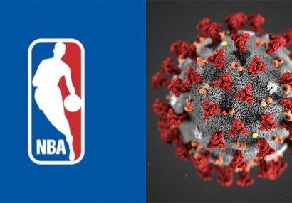 NBA-nın bərpa tarixi və formatı dəqiqləşdi