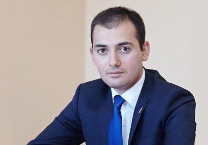 AFFA Lisenziyalaşdırma Komissiyasının iclası təxirə salındı